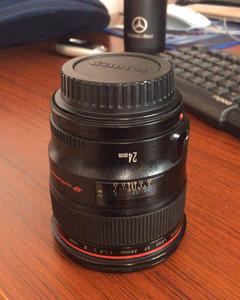 佳能 EF 24mm f/1.4L II USM
