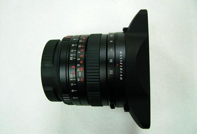 全新哈苏xpan2代专用5.6/30mm非球面镜头/SXSC14391)