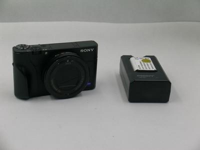 出售 95新 索尼 RX100M3 请看图片