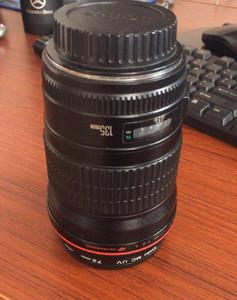 佳能 EF 135mm f/2.0