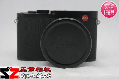 Leica/徕卡 Q Typ116 全画幅旁轴相机 微单 单电 莱卡大M 113