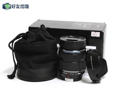 奥林巴斯/Olympus M.ZUIKO ED 12-40mm F/2.8 Pro*如新连盒*
