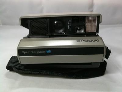 Polaroid 宝丽来 spectra ms 拍立得相机