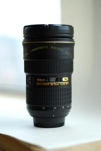 伟德betvictor_尼康 AF-S Nikkor 24-70mm f/2.8G ED