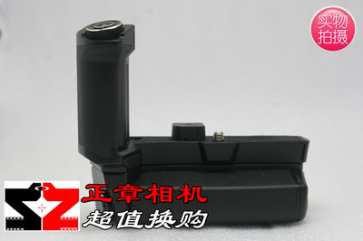 奥林巴斯 HLD-6P+HLD-8G 电池盒手柄套装 E-M5 II用