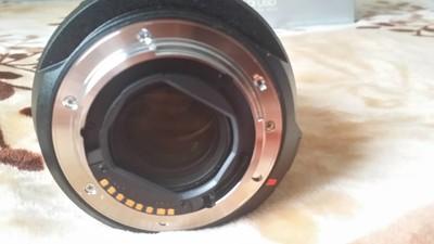 腾龙 SP 24-70mm f/2.8 Di VC USD(支持高价回收)