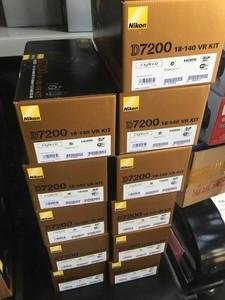 尼康 D7500搭配18-140套机 D7200 D610
