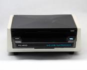 宝丽来 POLAROID/极品波拉 8x10 film processor  显影处理机