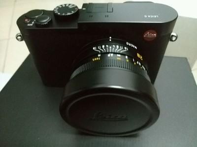Leica徕卡 Q