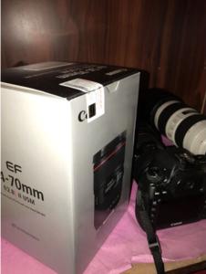 千亿国际娱乐官网首页 EF 24-70mm f/2.8L II USM