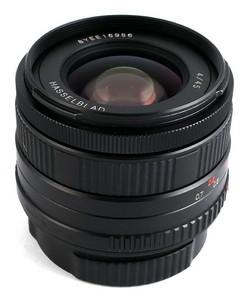 全新哈苏xpanII代崭新4/45mm标准镜头(编号:28963)转让