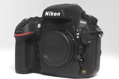 伟德betvictor,伟德亚洲官网,伟德国际1946官网_尼康 D800 全画幅专业数码相机 (NO:1231)*