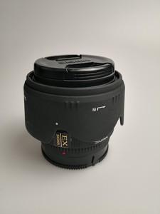 适马 30mm f/1.4 EX DC HSM(索尼A卡口)
