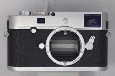 【旁轴数码相机】徕卡 M-P(Typ 240)(NO:7995)