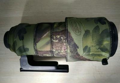 适马 120-300mm f/2.8 DG OS HSM(S) (尼康口)