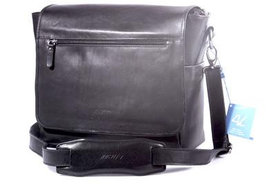 4V Design SIMO意大利制多用途相机皮包#HK7550X