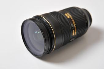 伟德亚洲官网_尼康 AF-S Nikkor 24-70mm f/