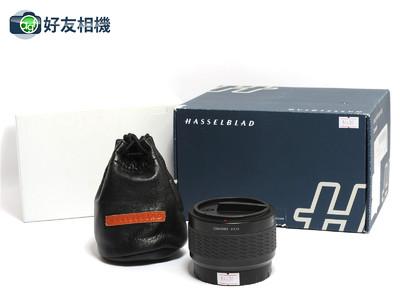 哈苏/Hasselblad HC 1.7X 增距镜 H系列镜头用 *如新连盒*