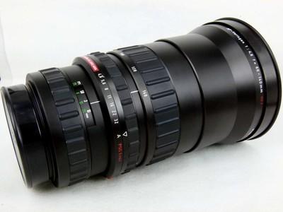 华瑞摄影器材-禄来6008AF用施耐德 AF60-140/4.6