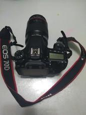 佳能 EOS 70D +EF 100mm f2.8