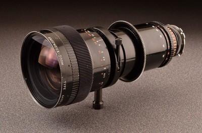 大量收购电影摄影机、电影镜头、高清摄像机