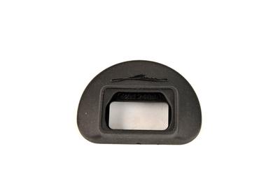 Hasselblad/哈苏 Lunar用 原厂眼罩#32752#32753