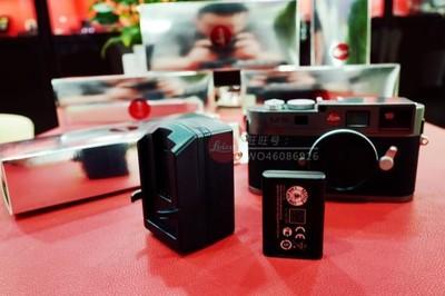 徕卡M9充电器/徕卡M-M充电器/徕卡M8充电器/徕卡M9-P充电器