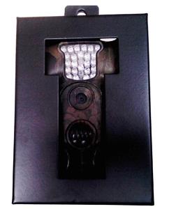 ltl6310系列防护铁盒