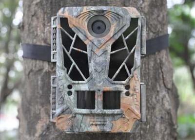 DTC-990V红外自动监测仪
