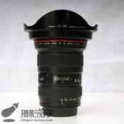 98新 佳能 EF 16-35mm f/2.8L II USM #2124 [支持高价回收置换]