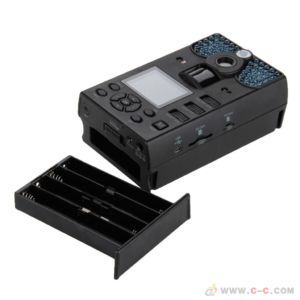 sg990v八种功能红外感应触发照相机