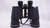 95新CONDOR 30X50望远镜 0350