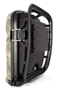 ltl5210mm彩信打猎相机
