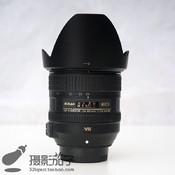 99新尼康 AF-S 24-85mm f/3.5-4.5G#6510[支持高价回收置换]