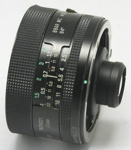 90新 腾龙 SP 24/2.5 可配各相机卡口(6555)