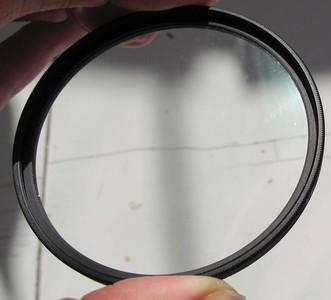 原装日本产玛露美MARUMI DHG Lens  67mm超薄数码优化UV滤镜