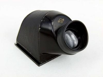 哈苏5系列眼平取景器