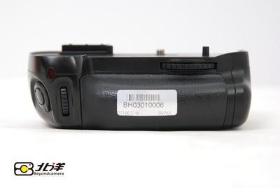 95新斯丹德D7100手柄(BH03010006)