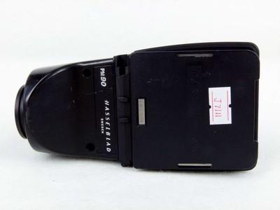 哈苏PM 90 取景器