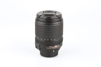 98新 尼康 Nikkor 18-140mm f/