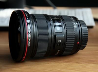 千亿国际娱乐官网首页 EF 16-35mm f/2.8L II USM(已出)