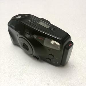 Canon/佳能 Autoboy 135mm胶片机带祝福语自动对焦ps便携胶卷相机