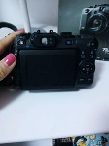 佳能 G12相机+各类配件