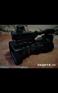 索尼 PMW-EX1R