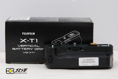 98新富士 VG-XT1竖拍手柄 电池盒(BH03050006)