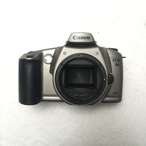 Canon佳能EOS66+35-80mm套机 胶片机135胶卷单反