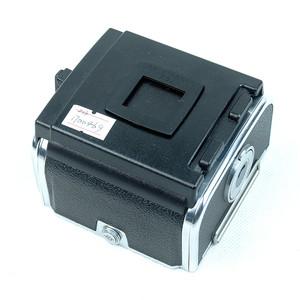 哈苏 Hasselblad A24 6x6 胶片后背