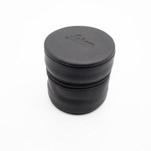 徕卡 Leica Summicron-M 50 mm f/2 现行版 6 Bit 新同品