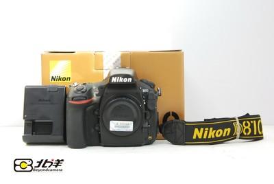 98新尼康 D810(BH03080001)