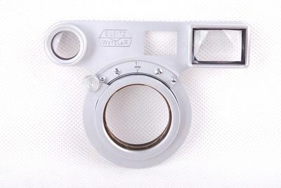 徕卡SOMKY近摄眼镜 16507 适用于50/2L等缩头#jp19072